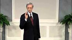 Dr. Charles Stanley, Direction Without Doubt - YouTube