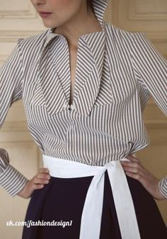 Новости Blouse Styles, Blouse Designs, Pretty Outfits, Classy Outfits, Indian Men Fashion, Fashion Details, Fashion Design, Matches Fashion, How To Wear Scarves