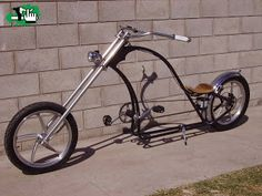 Bikes Chopper. Bike Chopper, E Mountain Bike, Lowrider Bicycle, Drift Trike, Cruiser Bicycle, Fat Bike, Mini Bike, Motorcycle Bike, Super Bikes