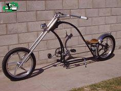 Bikes Chopper. Bike Chopper, E Mountain Bike, Lowrider Bicycle, Drift Trike, Cruiser Bicycle, Bicycle Pedals, Fat Bike, Mini Bike, Motorcycle Bike