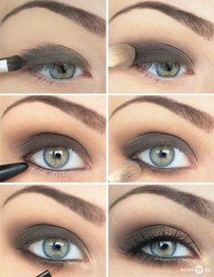 .eyes.