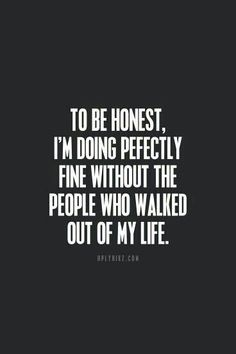 . Without You Quotes, Quotes To Live By, Me Quotes, Funny Quotes, People Quotes, Amazing Quotes, Great Quotes, Inspirational Quotes, Clever Quotes