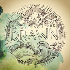 Jeremy Collins for #drawnthemovie
