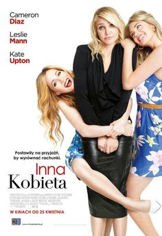 Inna kobieta / The Other Woman