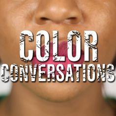 Does misunderstanding fuel #racism? Unity Initiative finalist @colorconversations featured in new post. Quotes by @mariansalzman and @cityofatlantaga COO Dan Gordon. BLOG LINK IN BIO
