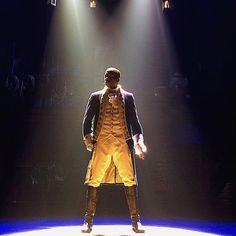 Photos and videos by Hamilton (@HamiltonMusical) | Twitter