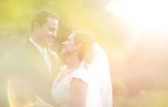 26 Hotel Dupont Wedding - Wilmington, Delaware - Melissa & Joe by Reiner Photography