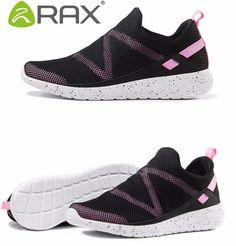 💎 Покупай дешевле 💎: Летние женские кроссовки Rax