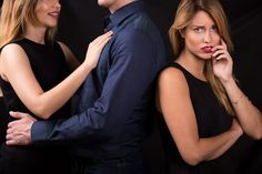 11 Of The Most Common Lies Men Tell Their Mistresses - Sophie-sticated Mom Mistress Affair, Married Men Who Cheat, Mistress Quotes, Volleyball Skills, Kids Schedule, Crescendo, Do Men, Always Believe, Co Parenting