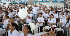 Familias en Acción recibirán $359 mil millones http://www.hoyesnoticiaenlaguajira.com/2017/09/familias-en-accion-recibiran-359-mil.html