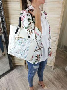 Najkrajšie kabelky.sk Shoulder Bag, Bags, Fashion, Handbags, Moda, Fashion Styles, Shoulder Bags, Fashion Illustrations, Bag