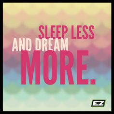 #dream ##motivation #success #realestate