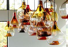 waterdrop-pendant-light-is-true-art-glass-lighting-1.jpg