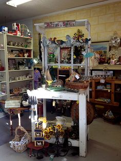 Some ppl find it embarassing or say they just can't find anything...Thrifting means reclaiming someone's usable goods & saving. It's all in the eye of beholder. Enjoy Living Frugal's article on second hand stores.