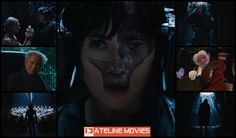 Movie Review: Ghost in the Shell (2017) | Dateline Movies #DiscountMatrix #Action #Adaptation #GhostIntheShell #JapaneseAnime #Anime #MovieReview #Mystery #Robots #ScarlettJohansson #ScienceFiction #MasamuneShirow #RupertSanders
