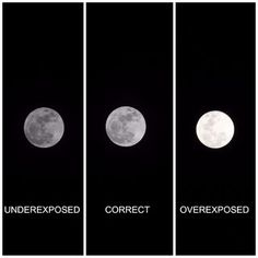 moon photography tips + Digital Photography Moon Photography Settings, Night Time Photography, Dslr Photography Tips, Star Photography, Landscape Photography Tips, Photography Challenge, Photography Lessons, Photography For Beginners, Amazing Photography