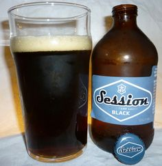 83  good   5.4% ABV  22 IBU - Session Black Lager | Full Sail Brewery  https://www.beeradvocate.com/beer/profile/5316/50740/