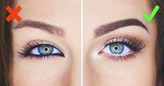 Tratamentos caseiros para deixar seu olhar muito mais bonito