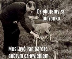 Polish Memes, History Memes, I Cant Even, Wattpad, Haha, Humor, Funny, Beautiful, Ha Ha