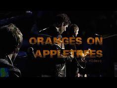 a-ha - Oranges on Appletrees [w/ CC lyrics] - YouTube