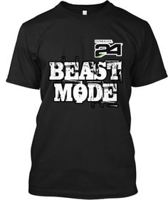 herbalife beast mode shirt when I work out, I'm on beast mode. hopefully i will get this shirt  #herbalife #herbalife24 #wellness #fitness #fitcamp #healthy #lifestyle