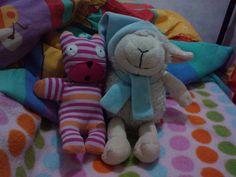 Oso Dinosaur Stuffed Animal, Toys, Animals, Activity Toys, Animales, Animaux, Clearance Toys, Animal, Gaming