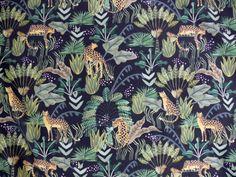 Digitális nyomású dekor vászon Textiles, Digimon, Shower, Prints, Rain Shower Heads, Showers, Fabrics, Textile Art