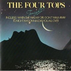 TONIGHT VINYL LP 1981 THE FOURTOPS CASABLANCA http://www.amazon.co.uk/dp/B0064AVLSA/ref=cm_sw_r_pi_dp_KBmqub1X1WM5P