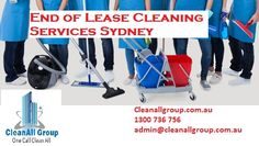 CleanAll Group has years of experience in cleaning industry and our famous service are end of lease cleaning in all over Sydney Cleaning Services Company, Office Cleaning Services, Commercial Cleaning Services, Sydney, Group, Cleaning Business