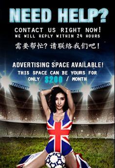 Football betting forum singapore romford greyhounds bettingadvice