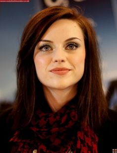Amy Macdonald - The Definition of Perfection