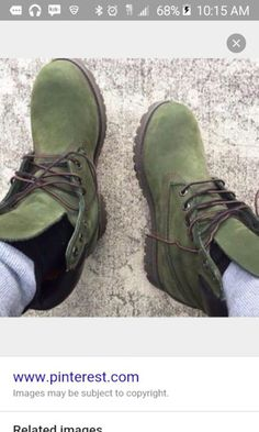 Major hunt for these babies Looking for this army green air forces ... 897676025