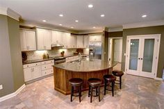 Coldwell Banker Heritage Realtors - 503 MEADOW BRIDGE WAY, TROY, OH, 45373 Property Profile
