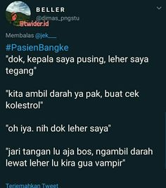 Quotes Lucu, Quotes Galau, Jokes Quotes, Funny Quotes, Memes, Text Jokes, Caption Quotes, Graphic Design Tips, Quotes Indonesia
