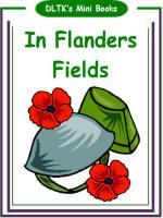 Remembrance Day or Veteran's Day Activities for Kids Remembrance Day Activities, Remembrance Day Art, Veterans Day Activities, Activities For Kids, Anzac Day For Kids, Daily 5, American Heritage Girls, American Girl, In Kindergarten