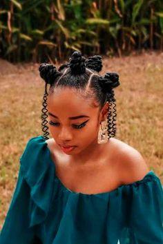 Bantu Knot Hairstyles, Black Hair Updo Hairstyles, African Hairstyles, Hairdos, Hairstyles Haircuts, Updos, Bantu Knots, Bantu Knot Out, Fancy Braids
