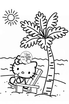 br2 solution coloring pages - photo#29