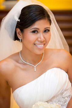 Make-up     KateR2You Make-up and Hair Artistry #Bridalmakeup #Weddings #Makeup #Beauty #DCweddings   kater2you.webs.com