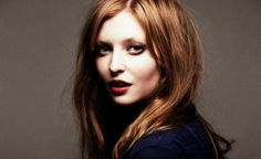 Faye Hamlin is a Swedish singer, songwriter, and model. She is one of the original members of the Swedish pop group Play. Red Hair Inspo, People With Red Hair, Redhead Models, Carrot Top, Natural Redhead, Go Red, Breath In Breath Out, Pop Group, Fashion Photo
