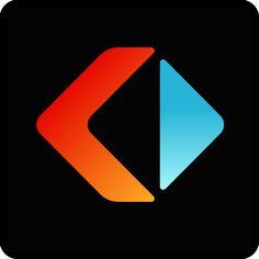 Clipfish.de - TV & Musikvideos, lustige Videos, Filme, Serien & Games