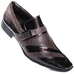 sapatos masculinos social importados -