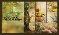 Ramo d'Olivo Olive Oil & Vinegar | Dwtn Bentonville, Arkansas