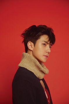 Baekhyun Chanyeol, Exo Xiumin, Kai, Luhan And Kris, Exo Lockscreen, Xiuchen, Exo Ot12, Chanbaek, Kim Minseok