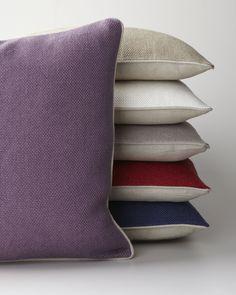 http://archinetix.com/willow-basketweave-pillow-p-4510.html