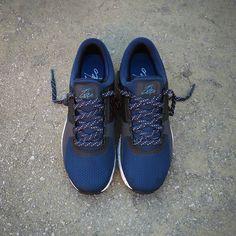 "Nike Air Max Zero Premium ""Armory Navy"" Size Man - Price: 139 (Spain Envíos Gratis a Partir de 99) http://ift.tt/1iZuQ2v  #loversneakers #sneakerheads #sneakers  #kicks #zapatillas #kicksonfire #kickstagram #sneakerfreaker #nicekicks #thesneakersbox  #snkrfrkr #sneakercollector #shoeporn #igsneskercommunity #sneakernews #solecollector #wdywt #womft #sneakeraddict #kotd #smyfh #hypebeast #nike #airmax #am90 #nikeairmaxzero #airmaxzero"