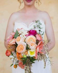 20 Lovely Andromeda Wedding Bouquets Ideas - Beauty of Wedding Flower Decorations, Wedding Decorations, Wedding Ideas, Lily Of The Valley, Trending Now, Bud, Summer Wedding, Wedding Bouquets, Bloom