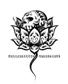 http://www.penslingers.com/wp-content/uploads/2012/03/usugrow-calligraphy-art-4.jpeg