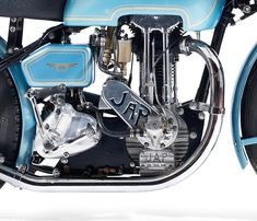 JAP-Engine.jpg 2 400 × 2 063 pixels