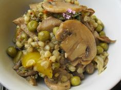 Side Dishes, Finger, Beef, Recipes, Food, Food And Drinks, Meat, Rezepte, Essen