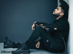 The Weeknd & Fifth Harmony Hit Chart Highs on Social 50 The Weeknd Memes, Billboard Music Awards 2016, Abel The Weeknd, Abel Makkonen, Beauty Behind The Madness, Michael Keaton, Fifth Harmony, Over Dose, Celebs